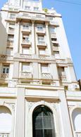 Foto Departamento en Venta en  Balvanera ,  Capital Federal  Pte Peron al 2600