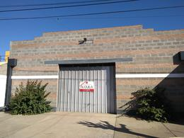 Foto Galpón en Alquiler en  Camara,  Alta Gracia  GALPON en alquiler en Alta Gracia - Bº Camara