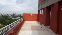 Foto Departamento en Alquiler temporario en  Villa Urquiza ,  Capital Federal  Gamarra ** 1800.  2 amb. Sup. 45m2.