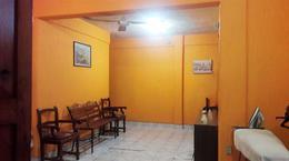 Foto Casa en Venta en  Fraccionamiento Mozimba,  Acapulco de Juárez  Fraccionamiento Mozimba
