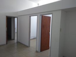Foto Oficina en Venta | Alquiler en  Cerro De Las Rosas,  Cordoba  Av. Rafael Nuñez al 3600