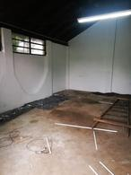 Foto Oficina en Alquiler en  La Recoleta ,  Asunción  Villa Morra
