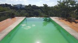 Foto thumbnail Casa en Venta en  Mendiolaza,  Colon  Estancia Q2 Lote al 300