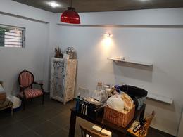 Foto Oficina en Alquiler en  Mburucuya,  Santisima Trinidad  Barrio Mburucuyá
