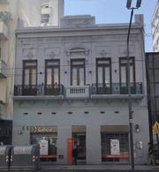 Foto Local en Alquiler | Venta en  San Nicolas,  Centro (Capital Federal)  Callao  al 100
