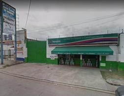 Foto Local en Renta en  Centro ,  Tabasco  Periferico Carlos Pellicer Camara