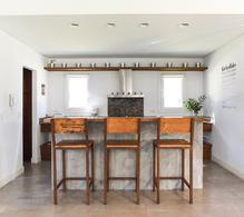Foto Casa en Alquiler | Alquiler temporario en  Barrio Costa Esmeralda,  Pinamar  Residencial I