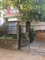 Foto thumbnail Casa en Venta en  La Lucila,  Vicente Lopez  JOSE INGENIEROS al 800
