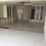Foto Departamento en Venta | Renta en  Fraccionamiento Costa de Oro,  Boca del Río  DEPARTAMENTO EN VENTA/RENTA ARRECIFES