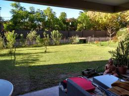 Foto Departamento en Venta en  Beccar,  San Isidro  Sucre, La Merced | Departamento
