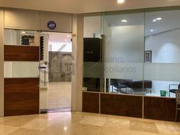 Foto Local en Renta en  Lomas de Tecamachalco,  Naucalpan de Juárez  SKG Asesores Inmobiliarios Renta Local o Oficina en Lomas de Tecamachalco