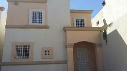 Foto Casa en Renta en  Residencial Madrid,  Mexicali  Residencial Madrid