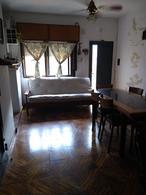 Foto Departamento en Venta en  Belgrano,  Rosario  ROUILLON al 1800