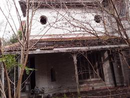 Foto Casa en Venta en  Adrogue,  Almirante Brown  QUINTANA 525