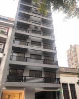 Foto Departamento en Alquiler en  Villa Crespo ,  Capital Federal  Jufré al 100