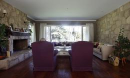Foto thumbnail Casa en Venta en  Arelauquen,  Bariloche  Arelauquen