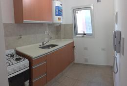 Foto Departamento en Alquiler en  Guemes,  Cordoba Capital  Pueyrredon al 200
