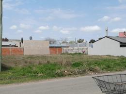 Foto Terreno en Alquiler en  La Plata,  La Plata  La Plata