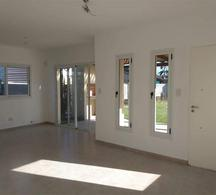 Foto Casa en Venta en  Funes ,  Santa Fe  Los Girasoles  200
