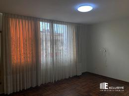 Foto Casa en Alquiler en  Santiago de Surco,  Lima  Santiago de Surco