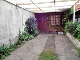 Foto Casa en Venta en  Olivos-Maipu/Uzal,  Olivos  Borges al 3000