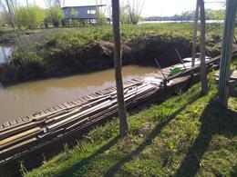 Foto Casa en Venta en  Urion,  Zona Delta Tigre  Río Urion