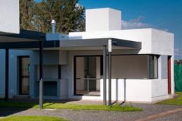 Foto Casa en Venta en  Housing y Condominios,  Villa Allende   BOSTON 1443 VILLA ALLENDE