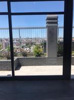 Foto Departamento en Venta en  Mar Del Plata ,  Costa Atlantica  Venta departamento 2 ambientes a estrenar