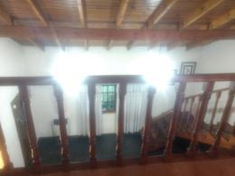 Foto thumbnail Casa en Venta en  Castelar Norte,  Castelar  Rio de Janeiro al 3500