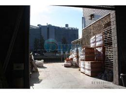 Foto Galpón en Venta en  Tigre,  Tigre  BRASIL al 0