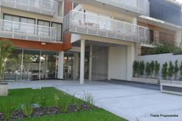 Foto Cochera en Venta en  Villa Urquiza ,  Capital Federal  Holmberg al 2300