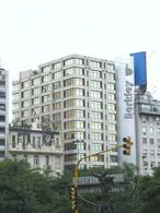 Foto Oficina en Alquiler en  Barrio Norte ,  Capital Federal  CARLOS PELLEGRINI 1023 6