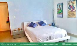Thumbnail picture Apartment in Sale in  Solidaridad ,  Quintana Roo  Furnished apartment for sale in exclusive Playacar, Playa del carmen | Code 966