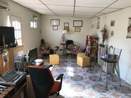 Foto Terreno en Venta en  Palermo Soho,  Palermo  Honduras al 5000