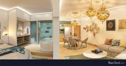 Thumbnail picture Apartment in Sale in  Tizimín ,  Yucatán  Lagoon View Apartment in Riad Romeo in El Cuyo, Yucatán
