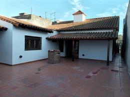 Foto Local en Venta en  Temperley,  Lomas De Zamora  Av. Eva Perón 4117