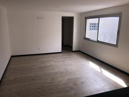 Foto Apartamento en Venta en  Prado ,  Montevideo  Apartamento 1 dormitorio a estrenar - Prado