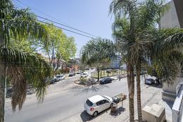 Foto Departamento en Venta en  Santos Lugares,  Tres De Febrero  Rodriguez Peña 2060 1ro A
