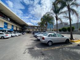 Foto Local en Renta en  Alamos 3a Sección,  Querétaro  Av. Corregidora Norte al 300