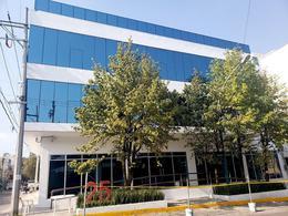 Foto Oficina en Renta en  Lomas Manuel Avila Camacho,  Naucalpan de Juárez  Naucalpan, 3254m2,EDIFICIO D OFICINAS Lujoso Corporativo