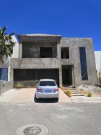 Foto Casa en Venta en  Residencial Cima de La Cantera,  Chihuahua  CASA EN VENTA EN OBRA GRIS EN CANTERAS