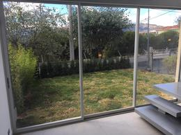 Foto Departamento en Alquiler en  Cumbayá,  Quito     San Juan Alto (Yanazarapata) -  Cumbayá,  en arriendo exclusivo loft de 2 dormitorios  - 80,00 m2
