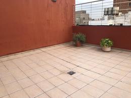 Foto Departamento en Venta en  Belgrano ,  Capital Federal  Roosevelt al 3000