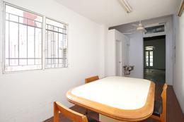 Foto Oficina en Alquiler en  Belgrano ,  Capital Federal  Ciudad de la Paz 800