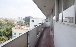Foto Departamento en Venta en  Napoles,  Benito Juárez  Vendo Bonito Departamento Colonia Napoles, CDMX