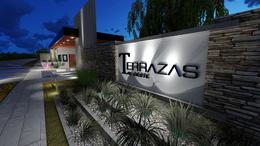 Foto thumbnail Terreno en Venta en  Terrazas al Oeste,  Rivadavia  AV LIB GRAL SAN MARTIN S/N