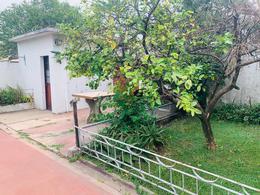 Foto Casa en Venta en  Moron Sur,  Moron  Maza al 1300