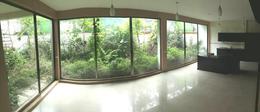 Foto Casa en Venta en  Xalapa ,  Veracruz  CASA RESIDENCIAL EN VENTA EN FRACC. ÁNIMAS, XALAPA VERACRUZ.
