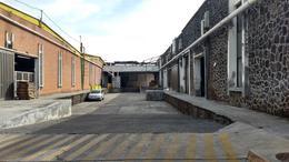 Foto Bodega Industrial en Renta en  Tlahuapan,  Jiutepec  Bodega Renta Tlahuapan Cuernavaca