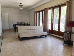 Foto Apartamento en Venta en  La Blanqueada ,  Montevideo  Rodrigo, Francisco N° al 3100